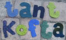 Till Tant Koftas blogg