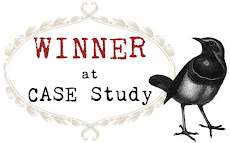 Winner of Case Study Challenge