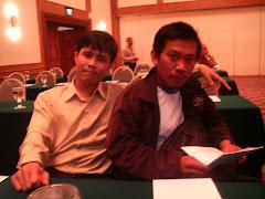 TPM dan KTPM 2008 Cianjur