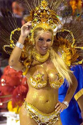 fotos carnavales rio janeiro sambodromo