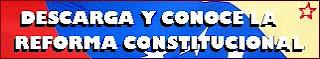 69 articulos de la Reforma constitucional venezuela referendo 2 de diciembre
