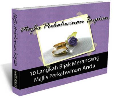 Majlis Perkahwinan Melayu