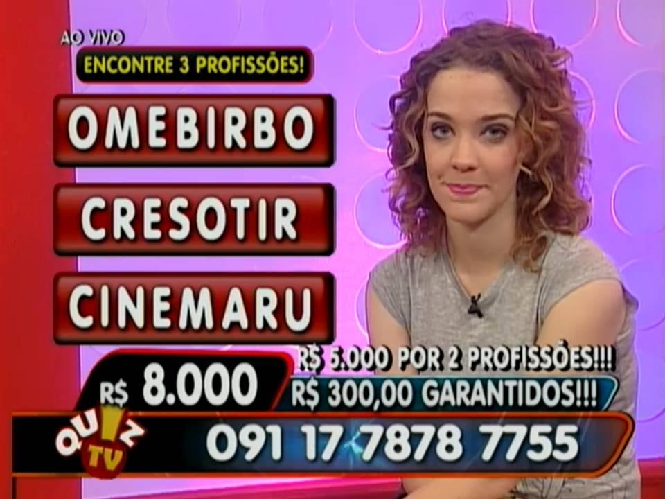 http://1.bp.blogspot.com/_eTRvuyXRwlQ/TKS50HeoQxI/AAAAAAAAE0Q/9ZKfhbBUQh4/s1600/Quiz+TV.jpg