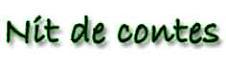 Blog en Català: