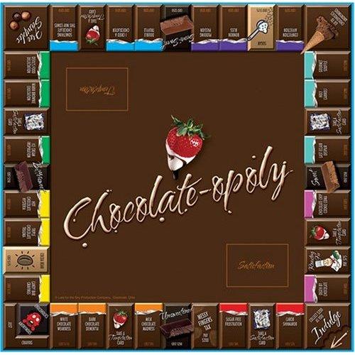 [chocolatopoly.jpg]
