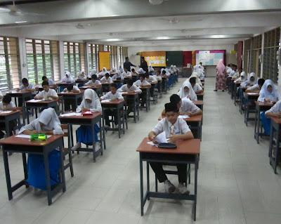 more on Soalan peperiksaan matematik tingkatan 1 kertas 1 scribd
