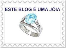 Premio Blog Joya