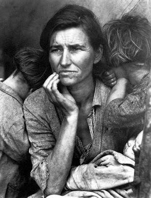 Madres en guerra pelicula en espanol