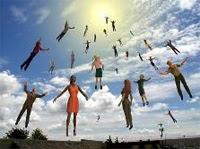 http://1.bp.blogspot.com/_eUPjYtlmwQY/RdvHK_OMWkI/AAAAAAAAAEc/bZ9IyByj42k/s400/rapture.jpg