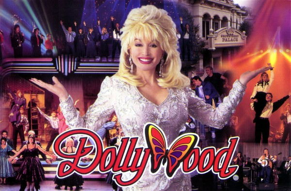 [Dolly+Parton+-+Dollywood+Postcard04.jpg]