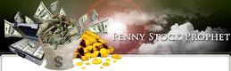 Penny Stock Prophet
