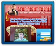 Earn Thousands of Dollars....NOW!!