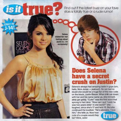 selena gomez and justin bieber 2011 march. selena gomez and justin bieber