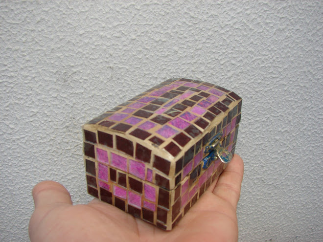 caixa mosaico 2
