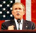 Supercompanhia recusa convite para se apresentar na Casa Branca no Dia da Independência