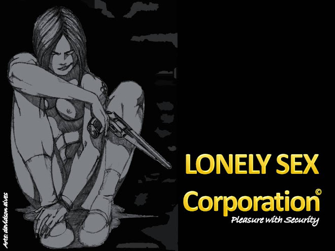 Lonely Sex Corporation