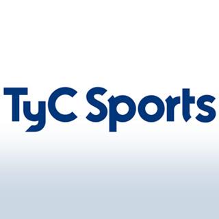 Tyc Sports TYC_logo_nuevo_320
