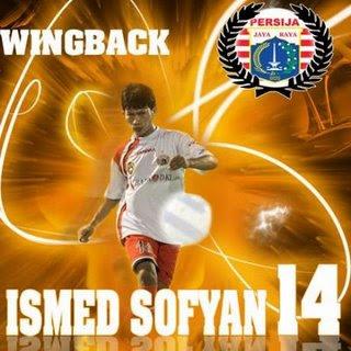Ismed+sofyan
