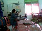 Workshop Model-model Pembelajaran