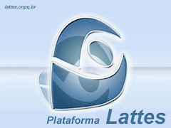PLATAFORMA LATTES:
