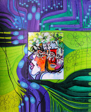 الفنانة الجزائرية جهيدة هوادف