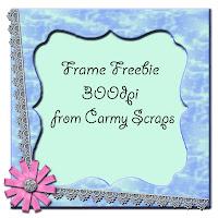 http://carmy-scraps.blogspot.com/2009/05/frame-freebie.html