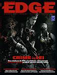 EDGE 07