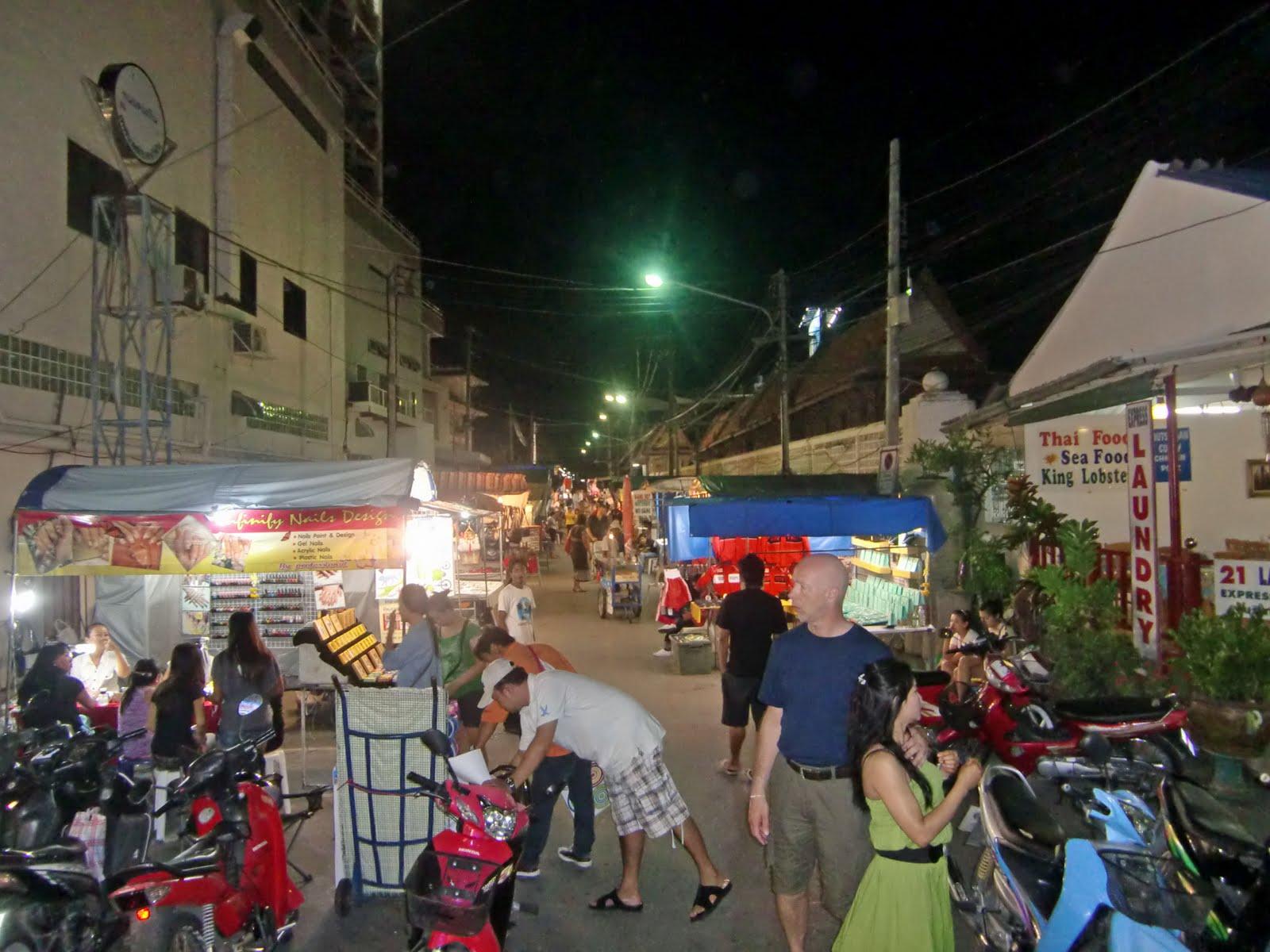 lettkledde vaksiner thailand pris