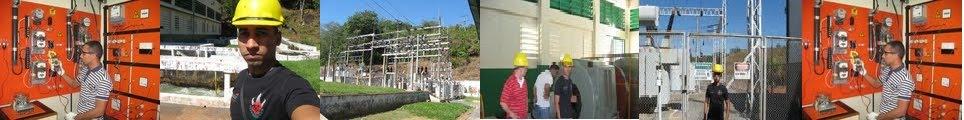 SOLUÇAO-TECNICA MT