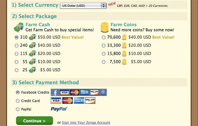 Gambling media buying online casino wms games