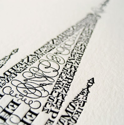 tattoo script font. tattoo script font tattoo