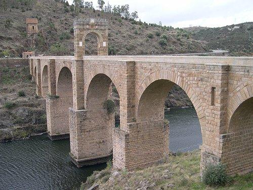 [puente+de+Alcantara]