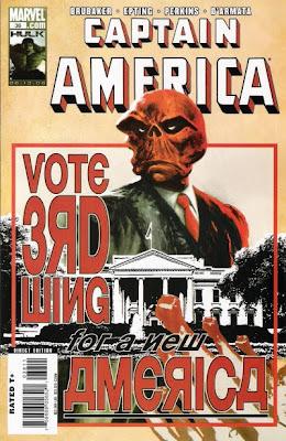 http://1.bp.blogspot.com/_eVePnMOlh2c/SzX8xwTyYnI/AAAAAAAABBE/jjaeRh0AV2s/s400/Captain+America+v5+%2338.jpg