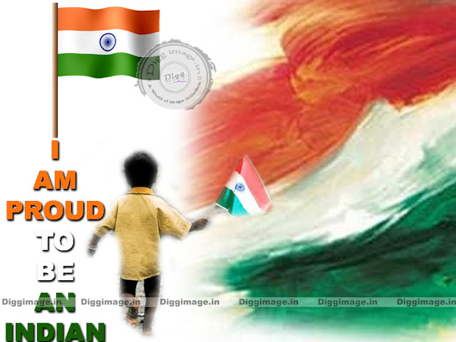 am to be an Indian wallpaper I Am Proud To Be An Indian Wallpapers