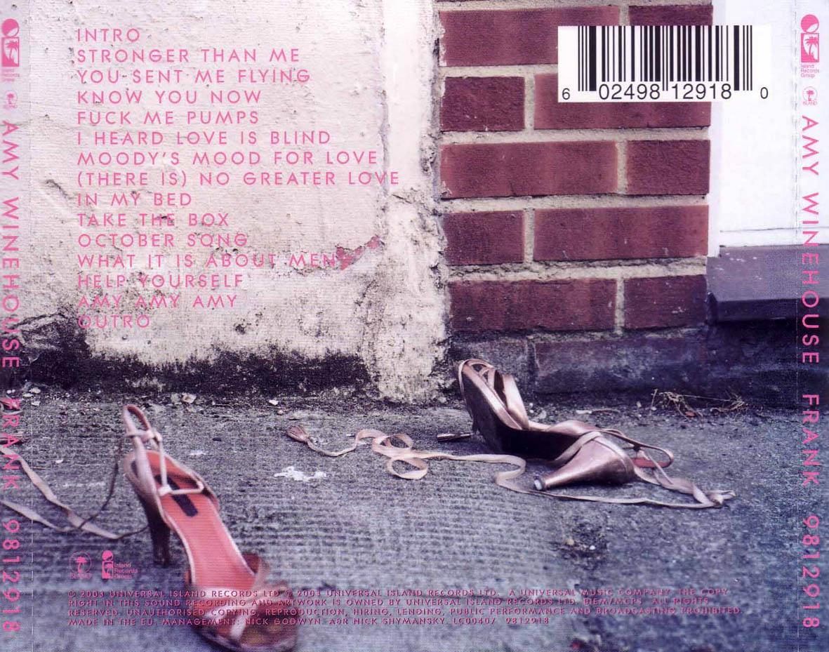 http://1.bp.blogspot.com/_eVm4n-s5UlU/TFAitGuGcaI/AAAAAAAAA98/kv-BQ43-f9s/s1600/Amy_Winehouse-Frank-Trasera.jpg