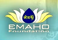 Emaho Foundation