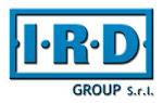 I.R.D. Group  S.r.l.