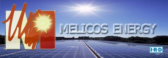 MELICOS ENERGY