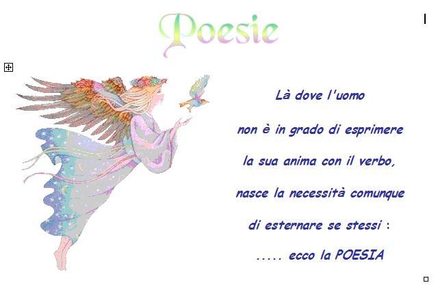 Célèbre Poesia!: Il Diario della Nonna GJ95