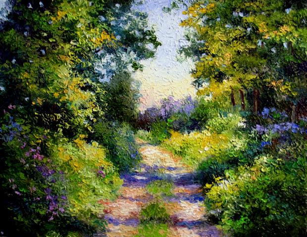 nel's everyday painting 9 26 10