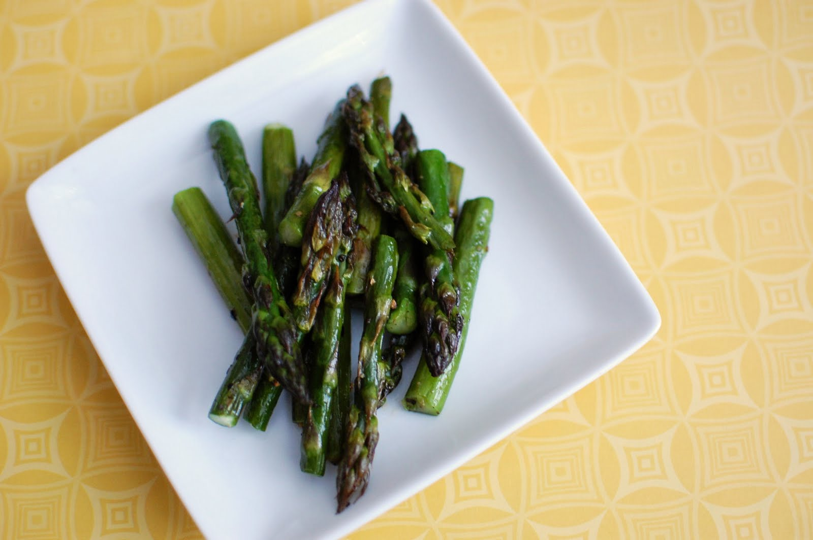 grilled asparagus with vegetable bbc bbc co uk food grilled asparagus ...