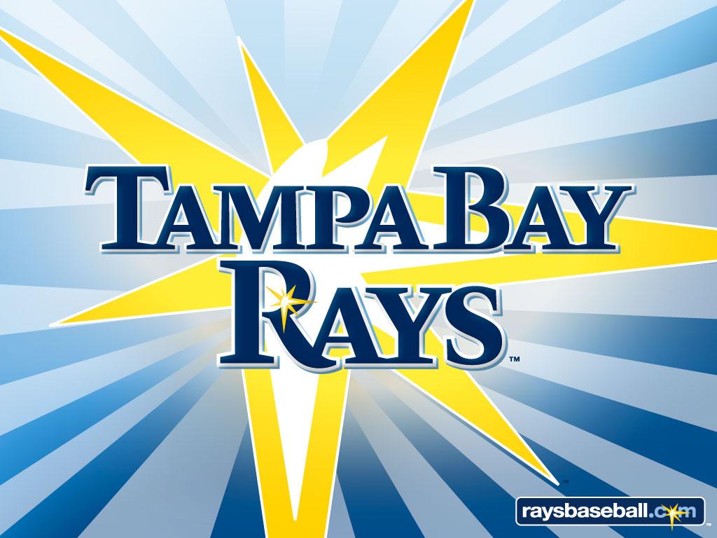 Tampa Bay Rays Fan Fest 2011