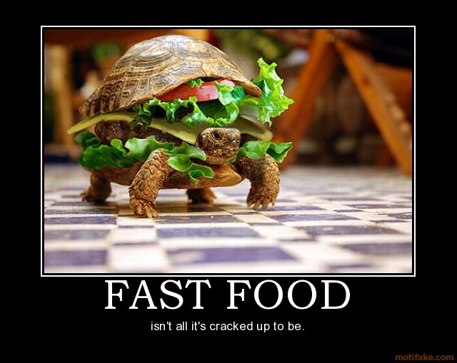 Funny Memes About Fast Food : Burgers yeah funny pictures quotes memes funny images