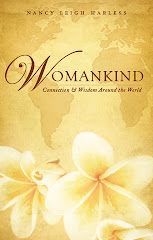 WOMANKIND in Des Moines