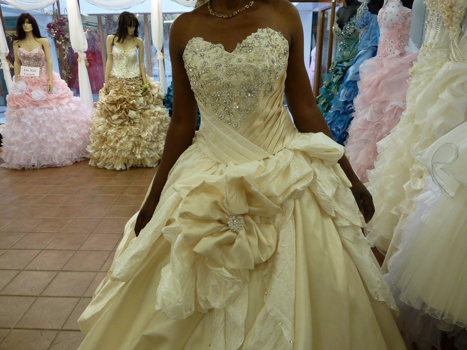 Wedding Dresses  Finsbury Park : Next fashions
