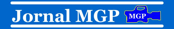 Jornal MGP