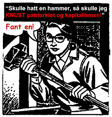 hammerdame.png