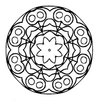 Few Parchment Craft Mandala Patterns in addition Few Parchment Craft Mandala Patterns further Panasonic Dp 2310 296219 as well 1018729 additionally Children19b. on standard printer paper size