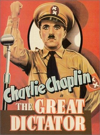 http://1.bp.blogspot.com/_eWxyCvhbA-A/TOzeq3_UGwI/AAAAAAAABDw/zmIZPAblyWE/s1600/El-Gran-Dictador-Chaplin1.jpg