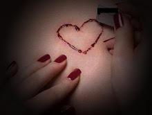 Hay amores que duelen..